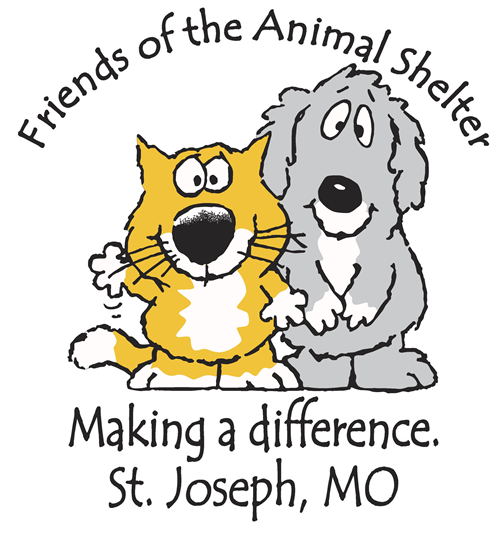 Friends of the Animal Shelter of St. Joseph, Inc.